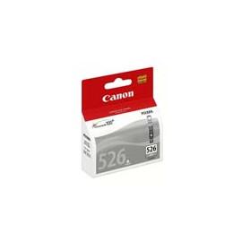 Cartucho de tinta  Original Canon GREY C526G, reemplaza a CLI-526G - 4544B001 - Imagen 1