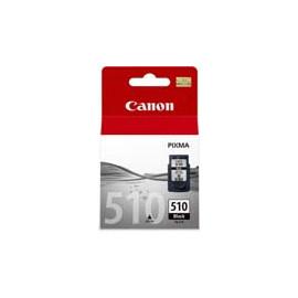 Cartucho de tinta  Original Canon NEGRO C510, reemplaza a PG510 - 2970B001 - Imagen 1