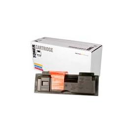 Cartucho de toner Kyocera Alternativo K120, reemplaza a 0T2G60DE - TK120 - Imagen 1