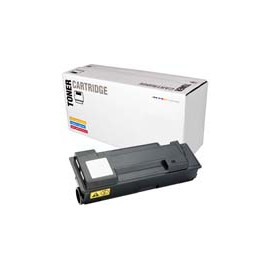 Cartucho de toner Kyocera Alternativo K410, reemplaza a 370AM010 - TK410 - Imagen 1