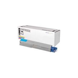 Cartucho de toner OKI Alternativo O3300C - O3520C, reemplaza a 43459331 / 43459371 - Imagen 1