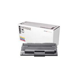 Cartucho de toner Samsung Alternativo S2082B, reemplaza a MLTD2082L·EL - Imagen 1