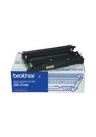 Unidad tambor Brother Original BD2100, reemplaza a DR2100 - DR360 - Imagen 1