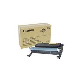 Unidad tambor Canon Original CEXV18D, reemplaza a 0388B002 - CEXV18 - Imagen 1