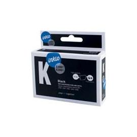 Cartucho de tinta  Alternativo calidad Premium EPSON NEGRO E2991, reemplaza a C13T29914010 nº29XL - Imagen 1