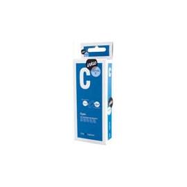 Cartucho de tinta  Alternativo Canon CIAN C571XLC, reemplaza a CLI571XLC - 0332C001 - Imagen 1