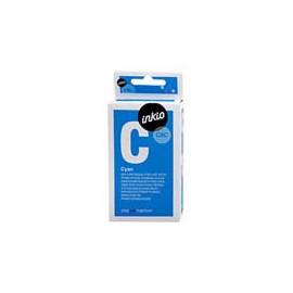 Cartucho de tinta  Alternativo Canon CIAN C8C, reemplaza a CLI-8C - 0621B001 - Imagen 1