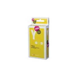 Cartucho de tinta  Alternativo EPSON AMARILLO E2434 - E2424, reemplaza a C13T24344010 nº24XL / C13T24244010 nº24 - Imagen 1