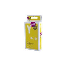 Cartucho de tinta  Alternativo EPSON AMARILLO E3364, reemplaza a C13T33644010 nº33XL - Imagen 1