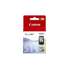 Cartucho de tinta  Original Canon 3 COLORES C513, reemplaza a CL513 - 2971B001 - Imagen 1