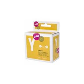 Cartucho de tinta  Alternativo HP AMARILLO H363XLY, reemplaza a C8773EE nº363 Y - Imagen 1