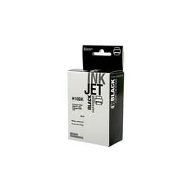 Cartucho de tinta  Alternativo HP NEGRO H10BK, reemplaza a C4844AE nº10 - Imagen 1
