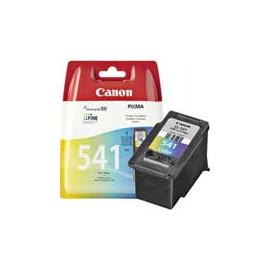 Cartucho de tinta  Original Canon 3 COLORES C541, reemplaza a CL541 - 5227B005 - Imagen 1