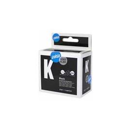 Cartucho de tinta  Alternativo HP NEGRO H363XLBK, reemplaza a C8719EE nº363 BK - Imagen 1